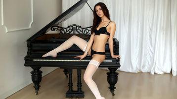 MarielleSwanX | Jasmin