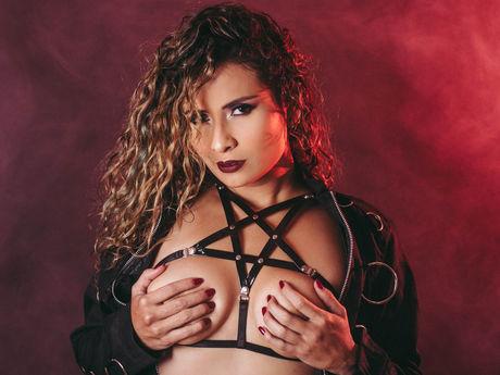 DaphneBrooke