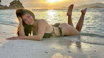Alexasdream | Jasmin