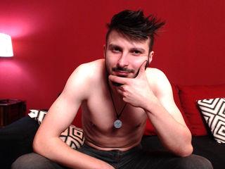 DavidFun sex chat room