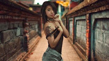 NatalieTurner | Jasmin