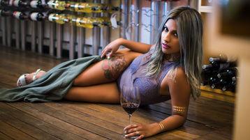 SarahWarren | Jasmin