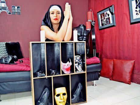 womanslave
