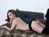 MilenaSexyBoobs - gonzocam.com