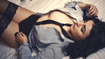 RileyReiss | Jasmin