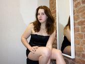 NataliMoon - livesexcamxxx.lsl.com