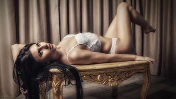 MyraVeda | Jasmin