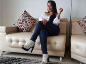 JessicaBermont - gonzocam.com