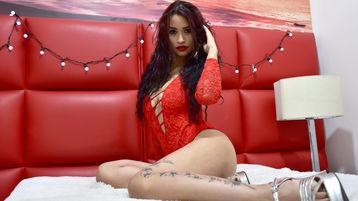 SEXXXYCAROLINE | Jasmin