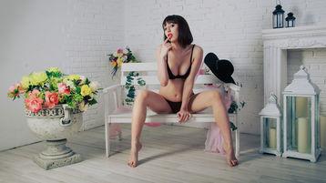 ReginaBlackGirl | Jasmin