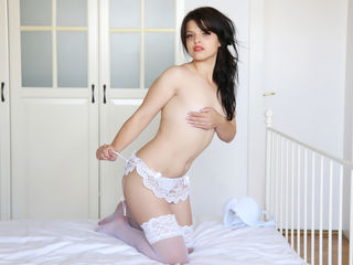 hot girl webcam picture TightGoddess