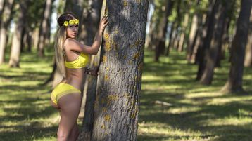 queensquirt20 | Jasmin