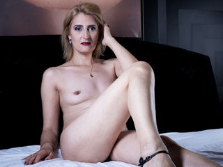 livecam photo AriellaFoxx