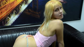 SofiaMirabella   Jasmin