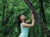 KarinaHotbody - leocams.com