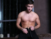 WesleyFerrell - gay-live-cam.com