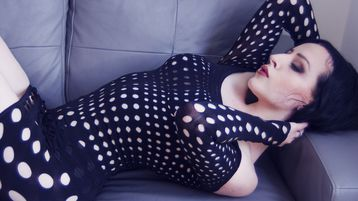 Katatonia | Jasmin