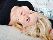 AmandaLight - betachat.com