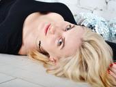 AmandaLight - gonzocam.com