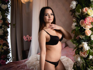 cam girl video chat PrettyBonnieGirl