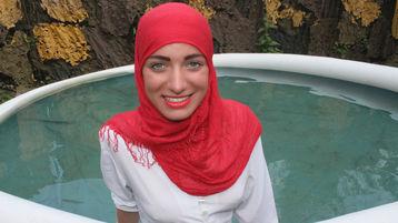jamelamuslim | Jasmin