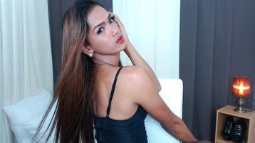 urDreamANGELxxx | Jasmin