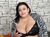 MaryGoddess - cam-hub.com
