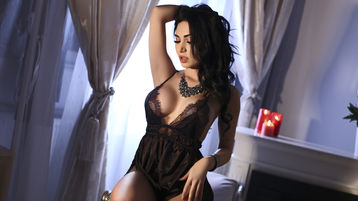 YasminRae | Jasmin