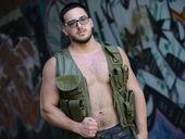 LionZack - gaychatrooms.lsl.com