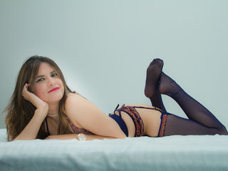 jasmin sex chat NinaTrixie