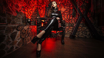 KarlaSin | Jasmin