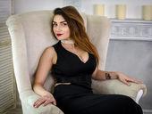 KarolynCherry - gonzocam.com
