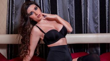 MisteryMila | Jasmin