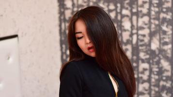 MikiLimX | Jasmin