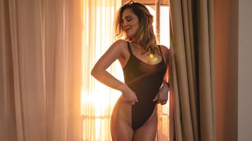 AimeeMargot | Jasmin