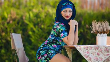LatiffaMusllim | Jasmin