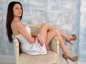JuliaSugar - adultzonecams.com