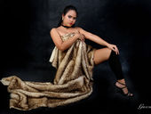 SexCommanderX - thaiwebcamgirls.lsl.com