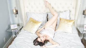 GoldieAngel | Jasmin