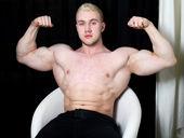 JamieAlton - gonzocam.com