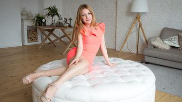 BlondieMelanie | Jasmin