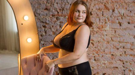 PatriciaGrand