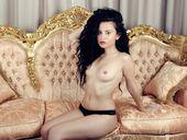 MyssBarbara - naked-cams.lsl.com