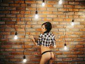 JenniferNelson - maxjizzcams.com