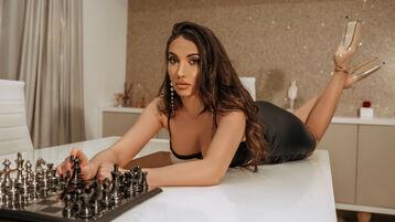karrinnaxx | Jasmin
