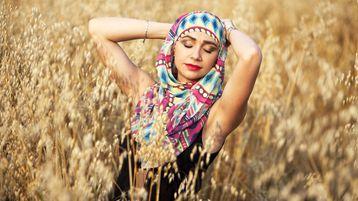 ArabianMalikah | Jasmin