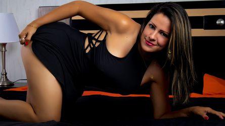 VeronicaArango