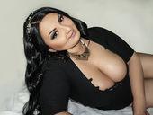 FantasyBBW - ddfbustycams.com