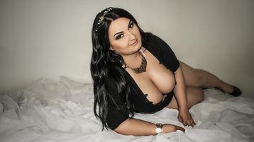 FantasyBBW | Jasmin