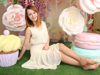 cam girl sexshow TinyTinyPrincess